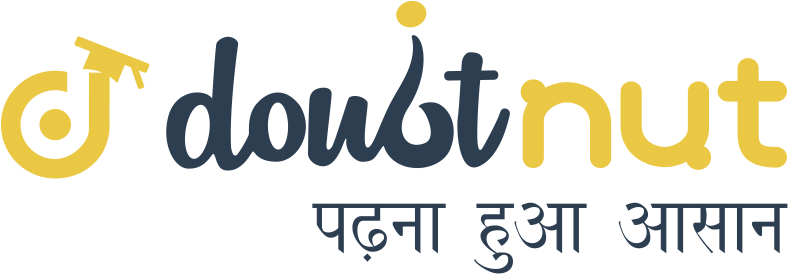 Doubtnut Referral code apk download