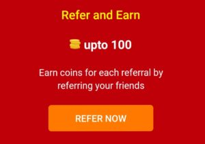 Aadhan App Download - Get Free Recharge | Aadhan Referral Code