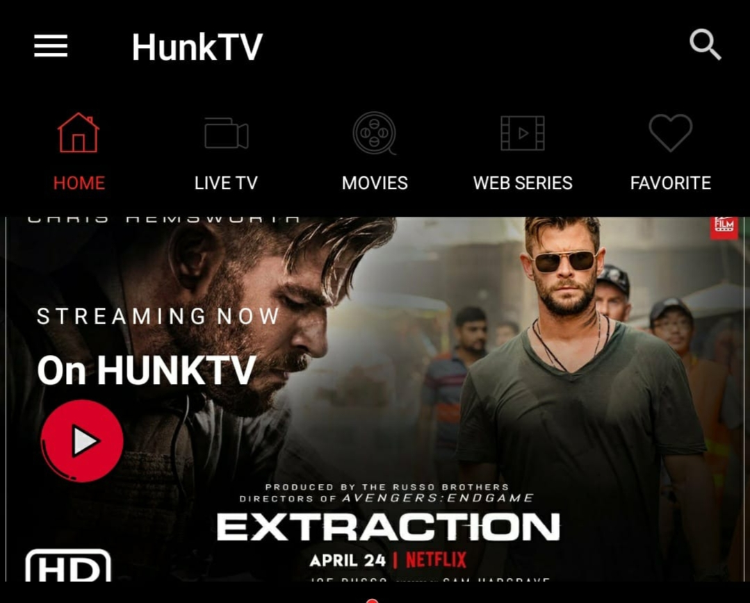 Update How To Watch Download Extraction Film For Free Netflix Trick Yourstrick