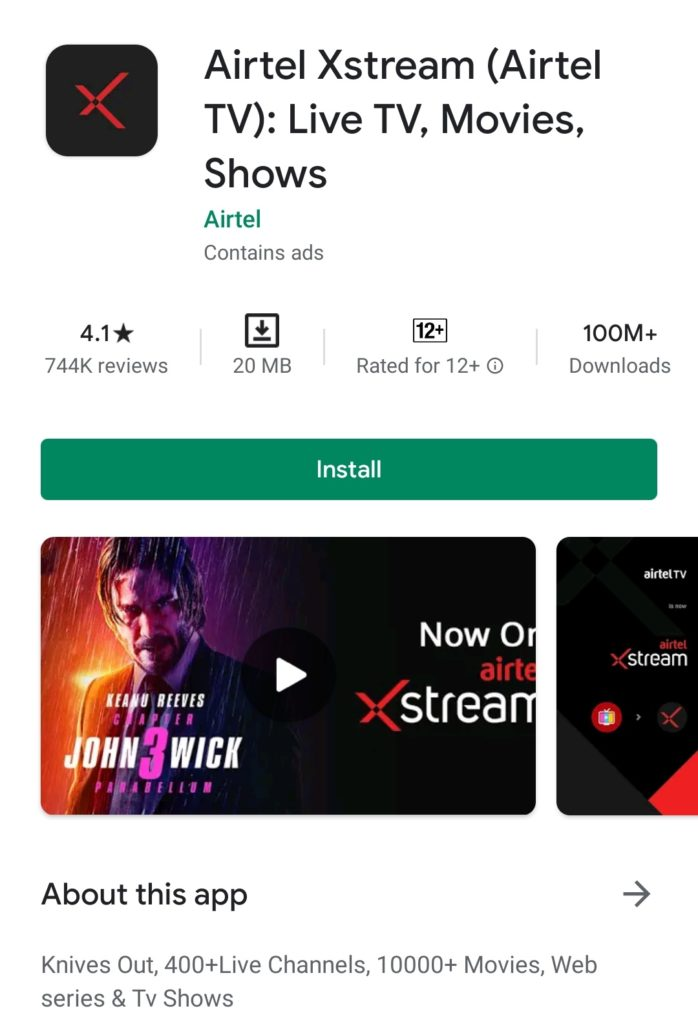Disney+ Hotstar Premium Trick [April 2020]– How To Watch Hotstar For Free