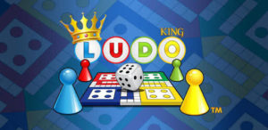 Best Ludo Apps List