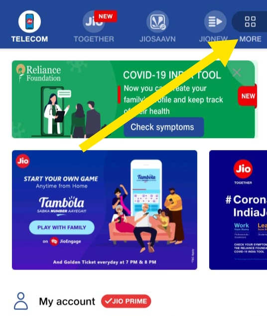Jio IQL Quiz Answer Today   Win 1 Gb Free Data Daily   14th May