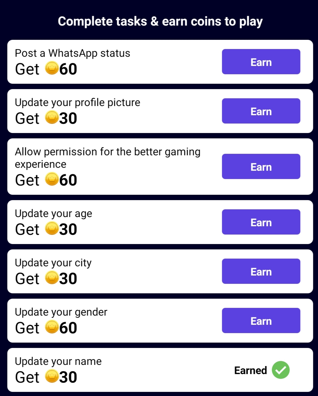 Qureka pro Referral Code | Refer & Earn 5000 Paytm | Apk Download