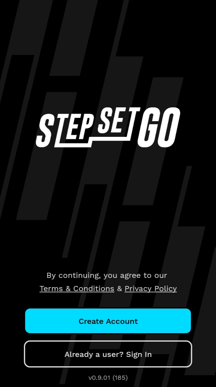 StepSetGo Referral Code - Get Rs.5 On Signup + Refer & Earn