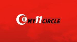 My11circle Apk Download - Refer & Get ₹500 | Referral Code