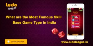 Ludo League