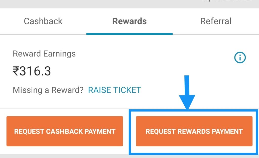 CashKaro App - Rs.50 on Sign Up, Rs.50 Per Refer, Affiliate Earning, Referral Code