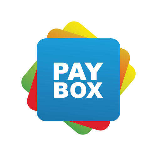 Paybox app, Paybox Refer and earn Offer, Paybox login, Paybox app download, Paybox apk download