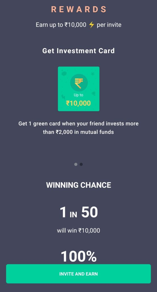How to Refer and Earn in Groww App, Groww Referral Code, Apk Download