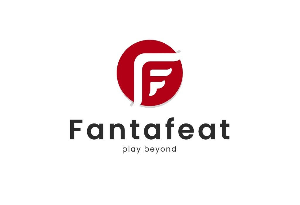 FantaFeat Referral Code - Zero Commission in Every Match